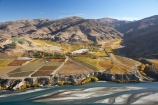 aerial;aerial-photo;aerial-photograph;aerial-photographs;aerial-photography;aerial-photos;aerial-view;aerial-views;aerials;agricultural;agriculture;autuminal;autumn;autumn-colour;autumn-colours;autumnal;Bannockburn;Carrick-Range;Central-Otago;central-otago-vineyard;central-otago-vineyards;central-otago-wineries;central-otago-winery;color;colors;colour;colours;country;countryside;crop;crops;cultivation;deciduous;fall;farm;farming;farmland;farms;Felton-Road-Vineyard;Felton-Road-Vineyards;Felton-Road-Winery;Felton-Road-Wines;field;fields;grape;grapes;grapevine;horticulture;hydro-lake;hydro-lakes;Kawarau-Arm;lake;Lake-Dunstan;lakes;Long-Gully;Mount-Difficulty-Vineyard;Mount-Difficulty-Vineyards;Mount-Difficulty-Winery;Mount-Difficulty-Wines;Mt-Difficulty-Vineyard;Mt-Difficulty-Vineyards;Mt-Difficulty-Winery;Mt-Difficulty-Wines;Mt.-Difficulty-Vineyard;Mt.-Difficulty-Vineyards;Mt.-Difficulty-Winery;Mt.-Difficulty-Wines;N.Z.;New-Zealand;NZ;Olsens-Garden-Vineyard;Olsens-Vineyard;Olsens-Winery;Olsens-Garden-Vineyard;Olsens-Vineyard;Olsens-Winery;Otago;row;rows;rural;S.I.;season;seasonal;seasons;SI;silt-up;siltation;silting;silting-up;South-Is.;south-island;tree;trees;vine;vines;vineyard;vineyards;vintage;water;wineage;wineries;winery;wines