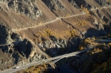 aerial;aerial-photo;aerial-photograph;aerial-photographs;aerial-photography;aerial-photos;aerial-view;aerial-views;aerials;bridge;bridges;Bungy-Bridge;Central-Otago;Gibbston-Valley;Gibston-Valley;Kawarau-Bridge;Kawarau-Gorge;Kawarau-River;N.Z.;New-Zealand;NZ;Otago;Queenstown-Region;river;rivers;road-bridge;road-bridges;Road-to-Chard-Farm-Vineyard;S.I.;SI;South-Is.;South-Island;Southern-Lakes;Southern-Lakes-District;Southern-Lakes-Region;State-Highway-6;State-Highway-Six;traffic-bridge;traffic-bridges