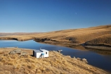 back-country;backcountry;backcountry-hut;backcountry-huts;cabin;cabins;Central-Otago;Central-Otago-peneplain;country;countryside;dam;dams;farm;farming;farmland;farms;fishing-huts;fshing-hut;Great-Moss-Swamp;high-altitude;high-country;highcountry;highland;highlands;hut;huts;lake;lakes;Lammermoor-Range;Lammermoor-Ranges;Logan-Burn-Dam;Logan-Burn-Reservoir;Loganburn-Dam;Loganburn-Reservoir;Maniototo;mountain-hut;mountain-huts;N.Z.;New-Zealand;NZ;Old-Dunstan-Road;Old-Dunstan-Track;Old-Dunstan-Trail;Otago;Otago-peneplain;remote;remoteness;rural;S.I.;SI;South-Is.;South-Island;tussock;tussocklands;tussocks;uiplands;upland;uplands