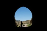 bicycle;bicycles;bike;bikes;Central-Otago;Central-Otago-Rail-Trail;child;children;cycle;cycler;cyclers;cycles;cyclist;cyclists;girl;girls;Hyde;Hyde-Tunnel;mountain-bike;mountain-biker;mountain-bikers;mountain-bikes;mtn-bike;mtn-biker;mtn-bikers;mtn-bikes;N.Z.;New-Zealand;No-11-Tunnel;Number-11-Tunel;Number-Eleven-Tunnel;NZ;Otago-Central-Rail-Trail;Prices-Creek-Tunnel;push-bike;push-bikes;push_bike;push_bikes;pushbike;pushbikes;recreation;ride;riding;S.I.;SI;silhouette;small-girl;small-girls;South-Is;South-Island;Strath-Taieri;train-tunnel;train-tunnels;tunnel;tunnels