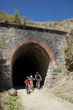 bicycle;bicycles;bike;bikes;boy;boys;Central-Otago;Central-Otago-Rail-Trail;child;children;cycle;cycler;cyclers;cycles;cyclist;cyclists;families;family;girl;girls;Hyde;Hyde-Tunnel;mountain-bike;mountain-biker;mountain-bikers;mountain-bikes;mtn-bike;mtn-biker;mtn-bikers;mtn-bikes;N.Z.;New-Zealand;No-11-Tunnel;Number-11-Tunel;Number-Eleven-Tunnel;NZ;Otago-Central-Rail-Trail;Prices-Creek-Tunnel;push-bike;push-bikes;push_bike;push_bikes;pushbike;pushbikes;recreation;ride;riding;S.I.;SI;small-boy;small-boys;small-girl;small-girls;South-Is;South-Island;Strath-Taieri;train-tunnel;train-tunnels;tunnel;tunnels