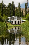 calm;Central-Otago;central-otago-vineyard;central-otago-vineyards;central-otago-wineries;central-otago-winery;duck-pond;duck-ponds;N.Z.;New-Zealand;Northburn-Shed;Northburn-Station;Northburn-Vineyard;Northburn-Winery;NZ;Otago;placid;pond;ponds;quiet;reflection;reflections;rural;S.I.;serene;SI;smooth;South-Is;South-Island;Sth-Is;still;The-Shed;The-Shed-Cellar-Door-and-Restaurant;tranquil;vineyard;vineyards;water;wineage;wineries;winery;wines;Woolshed