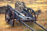 alluvial;Bendigo-Goldfields;cart-wheel;cartwheel;cottage;deserted;gold-fields;gold-mine;gold-rush;gold-town;goldfield;goldrush;grass;historical;history;horse-drawn;horse_drawn;horsedrawn;miners;past;quartz-crushing;quartz-reefs;relic;ruin;scrub;shaft;shafts;stone;stone-cottage;stone-hut;stone-ruin;town;wheel;wood;wooden;wreck