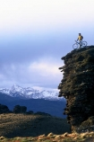 adventure;bicycle;bicycles;bike;biker;bikes;bluff;bluffs;cliff;cliffs;cycle;cycles;cyclist;danger;dangerous;duffers;duffers-saddle;exciting;high-country;nevis-valley;on-the-edge;outcrop;outcrops;rocks;snow;sports;test