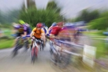 Bannockburn;bannockburn-classic;bicycle;bicycles;bike;bikes;blur;blurred;blurry;Central-otago;Cromwell;cycle;cycler;cyclers;cycles;cyclist;cyclists;fast;mountain-bike;Mountain-Bike-Race;mountain-biker;mountain-bikers;mountain-bikes;mtn-bike;mtn-biker;mtn-bikers;mtn-bikes;New-Zealand;push-bike;push-bikes;push_bike;push_bikes;pushbike;pushbikes;South-Island;speed;speedy;wheel;wheels