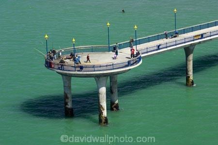 aerial;aerials;beach;brighton-beach;brighton-pier;canterbury;christchurch;christchurch-pier;jetties;jetty;new-brighton-beach;new-brighton-pier;new-zealand;ocean;pacific-ocean;pier;piers;sea;south-island;structure;structures;water;waterside;wharf;wharfes;wharves