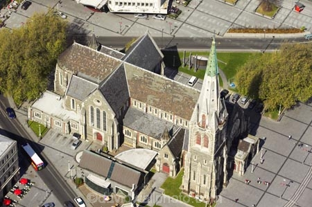 aerial;aerials;canterbury;cathedral;Cathedral-Square;cathedrals;catherdral-church-of-christ;catherdral-square;christchurch;church;churches;historic;historical;icon;new-zealand;place-of-worship;places-of-worship;religion;religions;south-island;spire;spires;square;steeple;steeples;the-square