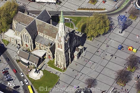 aerial;aerials;art;art-works;canterbury;cathedral;Cathedral-Square;cathedrals;catherdral-church-of-christ;catherdral-square;chalice;christchurch;church;churches;historic;historical;icon;new-zealand;place-of-worship;places-of-worship;public-art;public-art-works;religion;religions;south-island;spire;spires;square;steeple;steeples;the-chalice;the-square