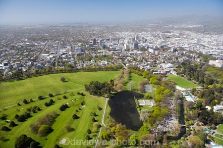 aerial;aerials;c.b.d.;canterbury;cbd;central-business-district;christchurch;cities;city;cityscape;cityscapes;garden;gardens;hagley-golf-course;hagley-park;high-rise;high-rises;high_rise;high_rises;highrise;highrises;multi_storey;multi_storied;multistorey;multistoried;new-zealand;north-hagley-park;office;office-block;office-blocks;offices;park;parks;pond;ponds;sky-scraper;sky-scrapers;sky_scraper;sky_scrapers;skyscraper;skyscrapers;south-island;tower-block;tower-blocks;victoria-lake