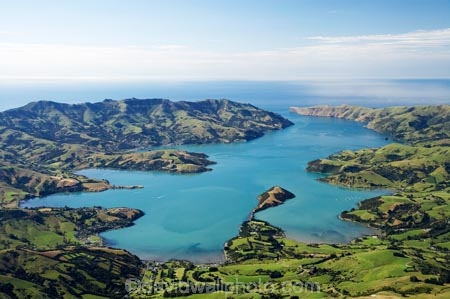 aerial;aerial-photo;aerial-photography;aerial-photos;aerial-view;aerial-views;aerials;Akaroa-Harbour;Banks-Peninsula;Banks-Peninsular;Barrys-Bay;Barrys-Bay;Canterbury;coast;coastal;coastline;coastlines;coasts;Duvauchelle-Bay;harbor;harbors;harbour;harbours;N.Z.;New-Zealand;NZ;ocean;oceans;Onawa;Onawa-Pa-Site;S.I.;sea;shore;shoreline;shorelines;shores;SI;South-Island;water