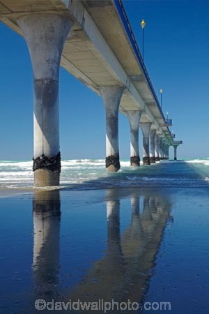 beach;beaches;brighton-beach;brighton-pier;calm;canterbury;Christchurch;christchurch-pier;coast;coastal;coastline;coastlines;coasts;jetties;jetty;N.Z.;new-brighton-beach;new-brighton-jetty;new-brighton-pier;New-Zealand;NZ;ocean;pacific-ocean;pier;piers;placid;quiet;reflection;reflections;S.I.;sea;serene;shore;shoreline;shorelines;shores;SI;smooth;South-Is;South-Is.;South-Island;still;structure;structures;tranquil;water;waterside;wharf;wharfes;wharves