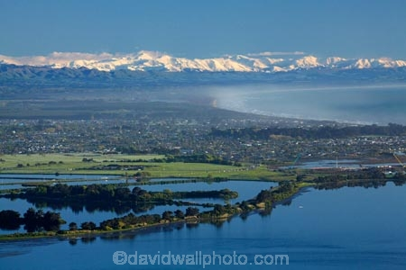 Aranui;Avon-Estuary;Bexley;canterbury;Chch;christchurch;estuaries;estuary;Estuary-of-the-Heathcote-and-Avon-Rivers;Heathcote-and-Avon-Estuary;Heathcote-Estuary;inlet;inlets;lagoon;lagoons;mountain;mountains;N.Z.;New-Brighton;new-zealand;NZ;Pegasus-Bay;S.I.;sea;season;seasonal;seasons;shore;shoreline;shorelines;Shores;SI;snow;snow-capped;snowy;South-Is;South-Island;Southern-Alps;spring;springtime;Sth-Is;tidal;tide;water