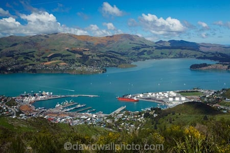 Banks-Peninsula;Canterbury;Chch;Christchurch;gondola-top-station;harbor;harbors;harbour;harbours;Lyttelton-Harbor;Lyttelton-Harbour;Lyttelton-Port;Mount-Cavendish;Mount-Cavendish-Gondola;Mt-Cavendish;Mt-Cavendish-Gondola;N.Z.;New-Zealand;NZ;Port-Hills;Port-of-Lyttelton;S.I.;SI;South-Is;South-Island;Sth-Is;top-station