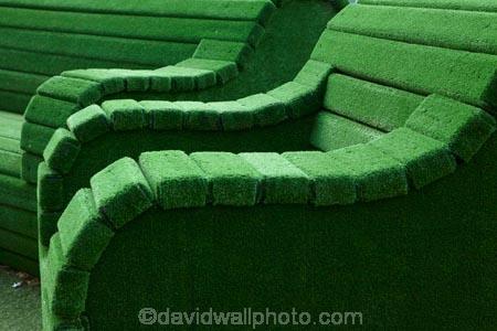 art;art-work;art-works;big;Canterbury;Christchurch; & Giant green funiture public artworks Christchurch Canterbury ...
