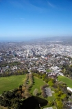 aerial;aerials;c.b.d.;canterbury;cbd;central-business-district;christs-college;christchurch;christs-college;cities;city;cityscape;cityscapes;garden;gardens;hagley-park;high-rise;high-rises;high_rise;high_rises;highrise;highrises;multi_storey;multi_storied;multistorey;multistoried;new-zealand;north-hagley-park;office;office-block;office-blocks;offices;park;parks;pond;ponds;sky-scraper;sky-scrapers;sky_scraper;sky_scrapers;skyscraper;skyscrapers;south-island;tower-block;tower-blocks;victoria-lake