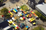 aerial;aerials;art-centre;arts-centre;building;buildings;canterbury;christchurch;colorful;colourful;commerce;commercial;craft-market;craft-markets;food-stall;food-stalls;heritage;historic;historical;history;market;market-place;market-umbrella;market-umbrellas;market_place;marketplace;markets;new-zealand;old;product;products;retail;retailer;retailers;shop;shopping;shops;south-island;stall;stalls;steet-scene;street-scenes;weekend-market