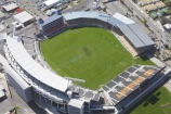 aerial;aerials;canterbury;christchurch;grand-stand;grand-stands;grandstand;grandstands;Jade-Stadium;Lancaster-Park;new-zealand;south-island;sport;sports;sports-arena;sports-field;sports-fields;sports-ground;sports-grounds;sports-stadium;stadia;stadium;stadiums
