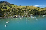 aerial;aerial-photo;aerial-photography;aerial-photos;aerial-view;aerial-views;aerials;Akaroa;Akaroa-Harbour;Banks-Peninsula;Banks-Peninsular;boat;boats;Canterbury;coast;coastal;coastline;coastlines;coasts;cruise;cruises;harbor;harbors;harbour;harbours;launch;launches;N.Z.;New-Zealand;NZ;ocean;oceans;S.I.;sea;shore;shoreline;shorelines;shores;SI;South-Island;water;yacht;yachts