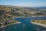 aerial;aerial-photo;aerial-photography;aerial-photos;aerial-view;aerial-views;aerials;canterbury;christchurch;coast;coastal;coastline;coastlines;coasts;estuaries;estuary;Estuary-of-the-Heathcote-and-Avo;Heathcote-and-Avon-Estuary;inlet;inlets;lagoon;lagoons;n.z.;new-zealand;nz;ocean;oceans;pacific-ocean;Pegasus-Bay;S.I.;sea;seas;shore;shoreline;shorelines;Shores;SI;South-Island;Southshore;Sumner;tidal;tide;water