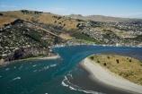 aerial;aerial-photo;aerial-photography;aerial-photos;aerial-view;aerial-views;aerials;canterbury;christchurch;coast;coastal;coastline;coastlines;coasts;estuaries;estuary;Estuary-of-the-Heathcote-and-Avo;Heathcote-and-Avon-Estuary;inlet;inlets;lagoon;lagoons;n.z.;new-zealand;nz;ocean;oceans;pacific-ocean;Pegasus-Bay;Redcliffs;S.I.;sea;seas;shore;shoreline;shorelines;Shores;SI;South-Island;Southshore;Sumner;tidal;tide;water