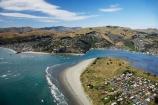 aerial;aerial-photo;aerial-photography;aerial-photos;aerial-view;aerial-views;aerials;canterbury;christchurch;coast;coastal;coastline;coastlines;coasts;estuaries;estuary;Estuary-of-the-Heathcote-and-Avo;Heathcote-and-Avon-Estuary;inlet;inlets;lagoon;lagoons;n.z.;new-zealand;nz;ocean;Pegasus-Bay;S.I.;sea;shore;shoreline;shorelines;Shores;SI;South-Island;Southshore;Sumner;tidal;tide;water
