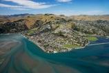 aerial;aerial-photo;aerial-photography;aerial-photos;aerial-view;aerial-views;aerials;canterbury;christchurch;coast;coastal;coastline;coastlines;coasts;estuaries;estuary;Estuary-of-the-Heathcote-and-Avo;Heathcote-and-Avon-Estuary;inlet;inlets;lagoon;lagoons;n.z.;new-zealand;nz;ocean;Redcliffs;S.I.;sea;shore;shoreline;shorelines;Shores;SI;South-Island;tidal;tide;water
