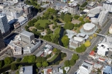 aerial;aerial-photo;aerial-photography;aerial-photos;aerial-view;aerial-views;aerials;Avon-River;canterbury;Christchurch;n.z.;new-zealand;nz;S.I.;SI;South-Island;Victoria-Sq;Victoria-Square