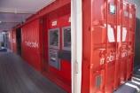 arcade;arcades;bank;banks;boutique;boutiques;Canterbury;Cashel-Mall;Cashel-St-Mall;Cashel-Street-Mall;Christchurch;commerce;commercial;container;container-mall;containers;mall;malls;N.Z.;New-Zealand;NZ;plaza;plazas;pop-up-mall;pop_up-mall;Re:START-container-mall;Re:START-mall;restart-mall;retail;retail-store;retailer;retailers;S.I.;shipping-container;shipping-containers;shop;shoppers;shopping;shopping-arcade;shopping-arcades;shopping-center;shopping-centers;shopping-centre;shopping-centres;shopping-mall;shopping-malls;shops;South-Is;South-Island;steet-scene;store;stores;street-scenes;Westpac