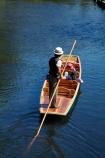 Avon;Avon-River;Avon-River-Avon;boat;boating;boats;Canterbury;Christchurch;Hagley-Park;N.Z.;New-Zealand;NZ;poler;polers;polling;punt;punter;punters;punting;Punting-on-the-Avon;punts;river;River-Avon;river-rivers;rivers;S.I.;SI;South-Is;South-Island;tourism;tourist;tourists