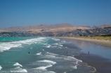 beach;beaches;Canterbury;Christchurch;N.Z.;New-Brighton-Beach;New-Zealand;NZ;S.I.;South-Is;South-Island