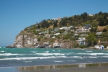 beach;beaches;Canterbury;Christchurch;N.Z.;New-Zealand;NZ;S.I.;South-Is;South-Island;Sumner;Sumner-Beach