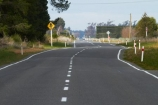 4-metres;4th-September-2010;bend;bends;Canterbury;centre-line;centre-lines;centre_line;centre_lines;centreline;centrelines;corner;corners;crooked;curve;curves;Darfield;driving;earhtrquake;earthquakes;fault-line;fault-lines;fault_line;fault_lines;faultline;faultlines;highway;highways;N.Z.;New-Zealand;NZ;open-road;open-roads;road;road-trip;roads;S.I.;SI;South-Is.;South-Island;straight;transport;transportation;travel;traveling;travelling;trip