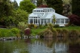 calm;Canterbury;Chch;Christchurch;Fendalton;garden;gardens;glass-house;glass-houses;Karewa;Mona-Vale;N.Z.;New-Zealand;NZ;placid;pond;ponds;quiet;reflected;reflection;reflections;S.I.;serene;SI;smooth;South-Is;South-Island;Sth-Is;still;tranquil;water