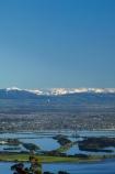 Aranui;Avon-Estuary;canterbury;Chch;christchurch;estuaries;estuary;Estuary-of-the-Heathcote-and-Avon-Rivers;Heathcote-and-Avon-Estuary;Heathcote-Estuary;inlet;inlets;lagoon;lagoons;mountain;mountains;N.Z.;new-zealand;NZ;S.I.;sea;season;seasonal;seasons;shore;shoreline;shorelines;Shores;SI;snow;snow-capped;snowy;South-Is;South-Island;Southern-Alps;spring;springtime;Sth-Is;tidal;tide;water