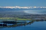 Aranui;Avon-Estuary;Bexley;canterbury;Chch;christchurch;estuaries;estuary;Estuary-of-the-Heathcote-and-Avon-Rivers;Heathcote-and-Avon-Estuary;Heathcote-Estuary;inlet;inlets;lagoon;lagoons;mountain;mountains;N.Z.;New-Brighton;new-zealand;NZ;Pegasus-Bay;polarised;polarized;S.I.;sea;season;seasonal;seasons;shore;shoreline;shorelines;Shores;SI;snow;snow-capped;snowy;South-Is;South-Island;Southern-Alps;spring;springtime;Sth-Is;tidal;tide;water