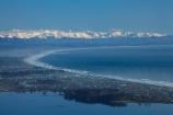 Avon-Estuary;canterbury;Chch;christchurch;estuaries;estuary;Estuary-of-the-Heathcote-and-Avon-Rivers;Heathcote-and-Avon-Estuary;Heathcote-Estuary;inlet;inlets;lagoon;lagoons;mountain;mountains;N.Z.;New-Brighton;new-zealand;NZ;Pegasus-Bay;S.I.;sea;shore;shoreline;shorelines;Shores;SI;snow;snow-capped;snowy;South-Is;South-Island;South-New-Brighton;Southern-Alps;Southshore;Sth-Is;The-Spit;tidal;tide;water