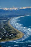 beach;beaches;Canterbury;Chch;Christchurch;coast;coastal;coastline;estuary-mouth;Estuary-of-the-Avon-and-Heathcote-Rivers;mountain;mountains;mouth-of-the-Avon-River;mouth-of-the-Heathcote-River;N.Z.;New-Zealand;NZ;ocean;oceans;Pegasus-Bay;river-mouth;river-mouths;S.I.;sand;sandy;sea;seas;shore;shoreline;SI;snow;snow-capped;snowy;South-Is;South-Island;South-New-Brighton;Southern-Alps;Southshore;Sth-Is;surf;The-Spit;wave;waves