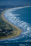 beach;beaches;Canterbury;Chch;Christchurch;coast;coastal;coastline;estuary-mouth;Estuary-of-the-Avon-and-Heathcote-Rivers;mouth-of-the-Avon-River;mouth-of-the-Heathcote-River;N.Z.;New-Zealand;NZ;ocean;oceans;Pegasus-Bay;river-mouth;river-mouths;S.I.;sand;sandy;sea;seas;shore;shoreline;SI;South-Is;South-Island;South-New-Brighton;Southshore;Sth-Is;surf;The-Spit;wave;waves
