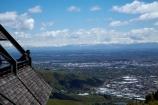 architectural;architecture;Canterbury;Chch;Christchurch;design;gondola-top-station;Mount-Cavendish;Mount-Cavendish-Gondola;Mt-Cavendish;Mt-Cavendish-Gondola;N.Z.;New-Zealand;NZ;Port-Hills;S.I.;SI;South-Is;South-Island;Sth-Is;top-station