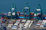 Bulk-Carrier;bulk-carriers;Canterbury;cargo;Chch;Christchurch;coast;coastal;coastline;coastlines;coasts;container;Container-Terminal;container-terminals;containers;crane;cranes;deliver;dock;docks;export;exported;exporter;exporters;exporting;exports;freight;freighted;freighter;freighters;freights;habor;habors;harbor;harbors;harbour;harbours;hoist;hoists;import;imported;importer;importing;imports;industrial;industry;Lyttelton;Lyttelton-Harbour;Lyttelton-Port;Maersk-Line;Maersk-ship;N.Z.;New-Zealand;NZ;ocean;oceans;pattern;pier;piers;piles;port;Port-of-Lyttelton;ports;quay;quays;S.I.;sea;ship;shipping;shipping-container;shipping-containers;ships;shore;shoreline;shorelines;shores;SI;South-Is;South-Is.;South-Island;stacks;Sth-Is;trade;tranquil;transport;transport-industries;transport-industry;transportation;water;waterside;wharf;wharfes;wharves