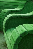 art;art-work;art-works;big;Canterbury;Christchurch;giant-chair;giant-chairs;giant-funiture;giant-green-chair;giant-green-chairs;giant-green-funiture;giant-green-funitures;giant-green-sofa;giant-green-sofas;giant-sofa;giant-sofas;Gloucester-St;Gloucester-Street;large;N.Z.;New-Zealand;NZ;public-art;public-art-work;public-art-works;public-sculpture;public-sculptures;S.I.;sculpture;sculptures;SI;South-Is;South-Island;statue;statues;Sth-Is