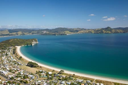 3382;aerial;aerial-photo;aerial-photograph;aerial-photographs;aerial-photography;aerial-photos;aerial-view;aerial-views;aerials;beach;beaches;coast;coastal;coastline;coastlines;coasts;Cooks-Bay;Cooks-Beach;Cooks-Bay;Cooks-Beach;coromandel;coromandel-peninsula;foreshore;island;Mercury-Bay;N.I.;N.Z.;new;New-Zealand;NI;north;North-Is;north-is.;North-Island;NZ;ocean;peninsula;sand;sandy;sea;shore;shoreline;shorelines;shores;Waikato;water;zealand