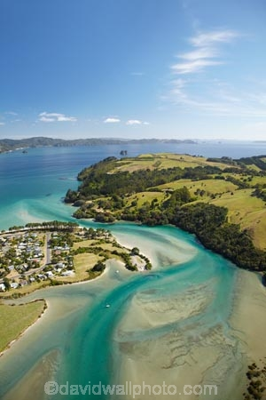 3389;aerial;aerial-photo;aerial-photograph;aerial-photographs;aerial-photography;aerial-photos;aerial-view;aerial-views;aerials;coast;coastal;coastline;coastlines;coasts;Cooks-Bay;Cooks-Beach;Cooks-Bay;Cooks-Beach;coromandel;coromandel-peninsula;estuaries;estuary;foreshore;inlet;inlets;island;lagoon;lagoons;Mercury-Bay;N.I.;N.Z.;new;New-Zealand;NI;north;North-Is;north-is.;North-Island;NZ;ocean;peninsula;Purangi-Estuary;sea;shore;shoreline;shorelines;shores;tidal;tide;Waikato;water;zealand
