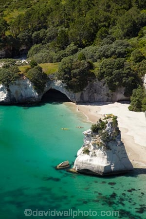 3769;adventure;adventure-tourism;aerial;aerial-photo;aerial-photograph;aerial-photographs;aerial-photography;aerial-photos;aerial-view;aerial-views;aerials;bay;bays;beach;beaches;boat;boats;canoe;canoeing;canoes;Cathedral-Cove;Cathedral-Cove-recreation-reserve;coast;coastal;coastline;coastlines;coasts;coromandel;coromandel-peninsula;cove;coves;foreshore;geological;geology;island;kayak;kayaker;kayakers;kayaking;kayaks;marine-reserve;marine-reserves;Mercury-Bay;N.I.;N.Z.;new;New-Zealand;NI;north;North-Is;north-is.;North-Island;NZ;ocean;paddle;paddler;paddlers;paddling;peninsula;rock;rock-formation;rock-formations;rock-outcrop;rock-outcrops;rock-stack;rock-stacks;rock-tor;rock-torr;rock-torrs;rock-tors;rocks;sand;sandy;sea;sea-kayak;sea-kayaker;sea-kayakers;sea-kayaking;sea-kayaks;sea-stack;sea-stacks;shore;shoreline;shorelines;shores;stone;Te-Whanganui-A-Hei-Marine-Reserve;Te-Whanganui_A_Hei-Marine-Reserve;Waikato;water;zealand
