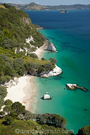 3750;aerial;aerial-photo;aerial-photograph;aerial-photographs;aerial-photography;aerial-photos;aerial-view;aerial-views;aerials;bay;bays;beach;beaches;Cathedral-Cove;Cathedral-Cove-recreation-reserve;coast;coastal;coastline;coastlines;coasts;coromandel;coromandel-peninsula;cove;coves;foreshore;geological;geology;island;Mares-Leg-Cove;Mares-Leg-Cove;marine-reserve;marine-reserves;Mercury-Bay;N.I.;N.Z.;new;New-Zealand;NI;north;North-Is;north-is.;North-Island;NZ;ocean;peninsula;rock;rock-formation;rock-formations;rock-outcrop;rock-outcrops;rock-tor;rock-torr;rock-torrs;rock-tors;rocks;sand;sandy;sea;shore;shoreline;shorelines;shores;stone;Te-Whanganui-A-Hei-Marine-Reserve;Te-Whanganui_A_Hei-Marine-Reserve;Waikato;water;zealand