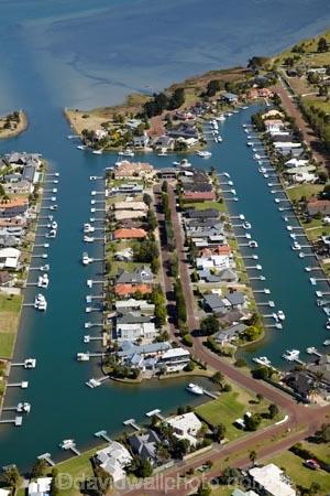 3556;aerial;aerial-photo;aerial-photograph;aerial-photographs;aerial-photography;aerial-photos;aerial-view;aerial-views;aerials;canal;canals;coast;coastal;coastline;coastlines;coasts;coromandel;coromandel-peninsula;expensive-houses;expensive-real-estate;foreshore;island;luxury-homes;luxury-houses;N.I.;N.Z.;new;New-Zealand;NI;north;North-Is;north-is.;North-Island;NZ;ocean;Pauanui;Pauanui-Waterway;Pauanui-Waterways;peninsula;sea;shore;shoreline;shorelines;shores;suburb;suburbia;suburbs;Tairua;Tairua-Harbor;Tairua-Harbour;Waikato;water;waterfront;waterway;waterways;zealand