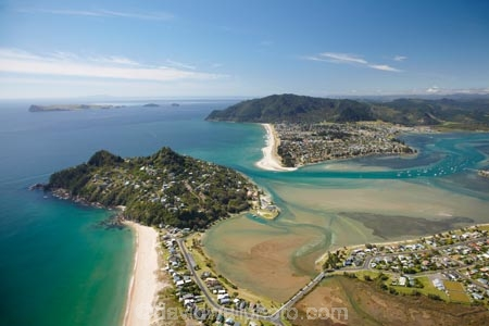 3524;aerial;aerial-photo;aerial-photograph;aerial-photographs;aerial-photography;aerial-photos;aerial-view;aerial-views;aerials;beach;beaches;coast;coastal;coastline;coastlines;coasts;coromandel;coromandel-peninsula;estuaries;estuary;foreshore;inlet;inlets;island;lagoon;lagoons;N.I.;N.Z.;new;New-Zealand;NI;north;North-Is;north-is.;North-Island;NZ;ocean;oceans;Paku-Hill;Pauanui;Pauanui-Beach;peninsula;sand;sandy;sea;seas;shore;shoreline;shorelines;shores;Tairua;Tairua-Harbor;Tairua-Harbour;tidal;tide;Waikato;water;zealand