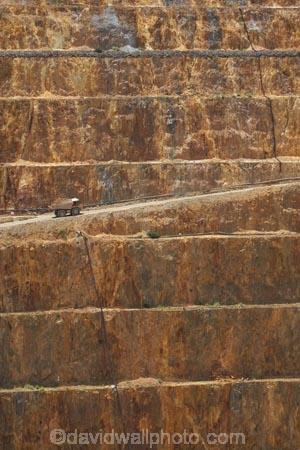 Coromandel;Coromandel-Peninsula;dump-truck;dump-trucks;earth;environment;excavation;excavations;exploit;exploitation;exploiting;geology;giant-truck;giant-trucks;gold;gold-mine;gold-mines;gold-mining;goldmine;goldmines;industrial;industry;lorries;lorry;Martha-Gold-Mine;metal-ore;mine;mineral;minerals;mines;mining;N.I.;N.Z.;natural-resource;New-Zealand;Newmont-Waihi-Gold-Ltd;NI;North-Is;North-Is.;North-Island;NZ;open-cast;open-cast-mine;open-cast-mines;open-cast-mining;open-pit;open_cast-mine;open_cast-mines;open_cast-mining;open_pit;opencast;openpit;resource;resources;terrace;terraces;tier;tiered;truck;trucks;Waihi;Waikato