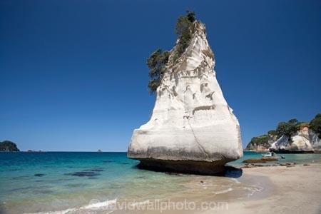 beach;beaches;Cathedral-Cove;Cathedral-Cove-recreation-reserve;coast;coastal;coastline;coastlines;coasts;Coromandel;Coromandel-Peninsula;foreshore;geological;geology;Hahei;marine-reserve;marine-reserves;Mercury-Bay;N.I.;N.Z.;New-Zealand;NI;North-Is;North-Is.;North-Island;NZ;ocean;oceans;rock;rock-formation;rock-formations;rock-outcrop;rock-outcrops;rock-tor;rock-torr;rock-torrs;rock-tors;rocks;sand;sandy;sea;seas;shore;shoreline;shorelines;shores;stone;Te-Whanganui-A-Hei-Marine-Reserve;Te-Whanganui_A_Hei-Marine-Reserve;Waikato;water