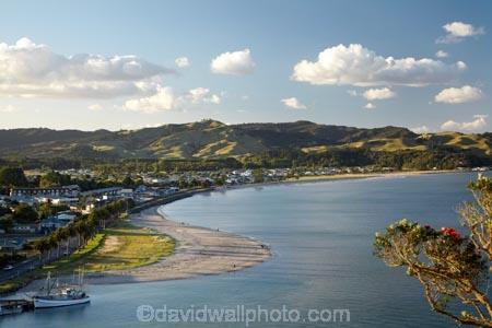 s-curve;beach;beaches;Buffalo-Beach;coast;coastal;coastline;Coromandel;Coromandel-Peninsula;N.I.;N.Z.;New-Zealand;NI;North-Is;North-Is.;North-Island;NZ;ocean;oceans;s-curve;sand;sandy;sea;seas;shore;shoreline;Waikato;Whitianga;Whitianga-Harbor;Whitianga-Harbour